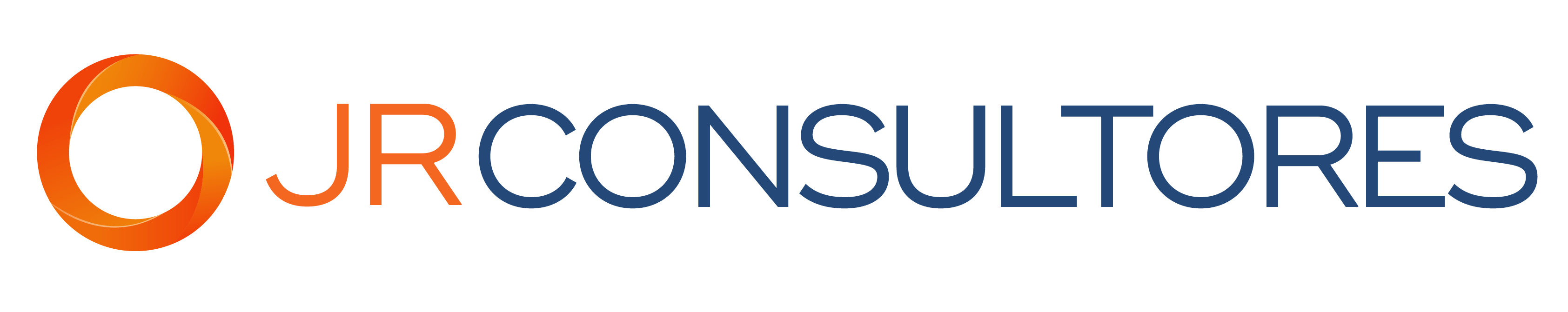 logo_false-01